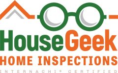 HouseGeek Home Inspection